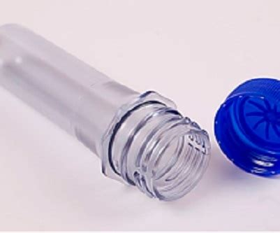 Polyestertime Recycling an help to sustainability