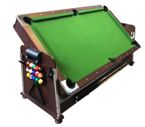 Pool Billiards Tables Table Tennis Tables Air Hockey and