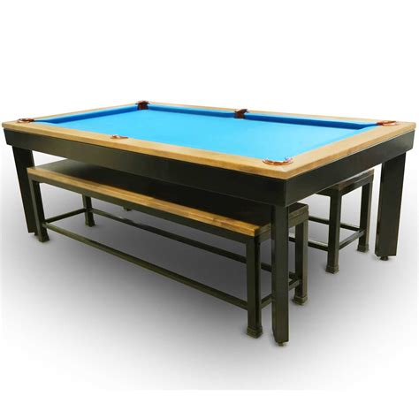 Pool Dining Boardroom Tables All Table Sports Australia