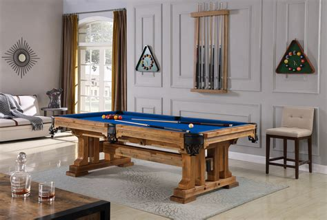 Pool Dining Tables For Sale Award Winning Games Retailer