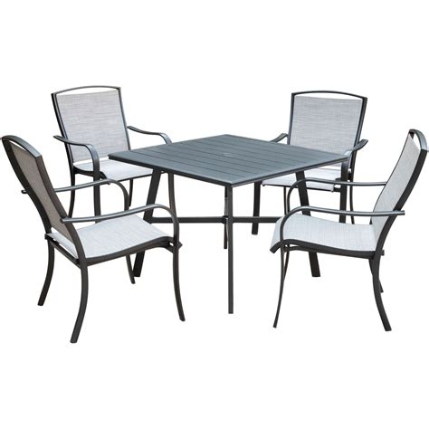 Pool Furniture Supply Commercial Outdoor Dining Tables