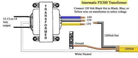 12v pool light wiring diagram images swimming pool light wiring pool light transformer wiring pool schematic wiring