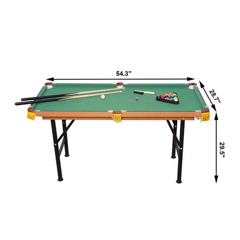 Pool Table Buying Guide eBay