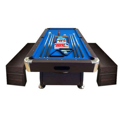 Pool Tables 8 Ft Sears