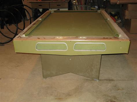 Pool Tables For Sale Billiards Tables Sears