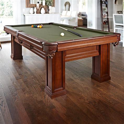 Pool Tables Wayfair