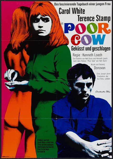 Poor Cow 1967 IMDb