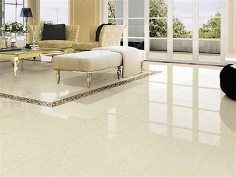 Porcelain Ceramic Floor Tiles Of Best Quality Buy
