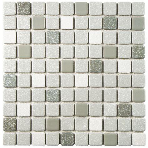 Porcelain Tile Mosaic Tile The Tile Shop