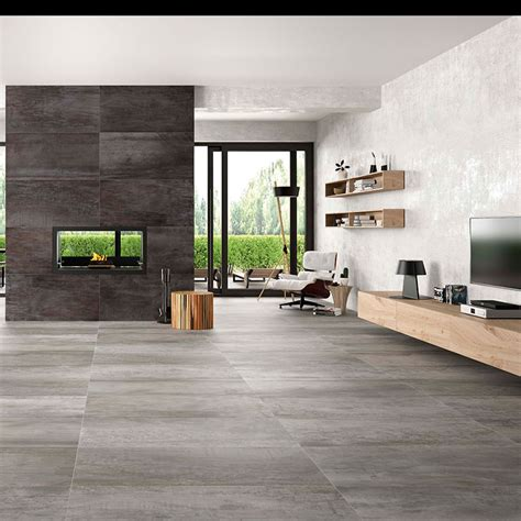 Porcelain Tiles Floor Wall Tile Auctions