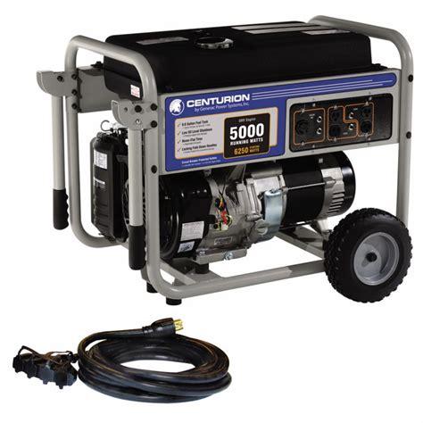 generac 2 images generac gp series portable generator portable generators generac power systems