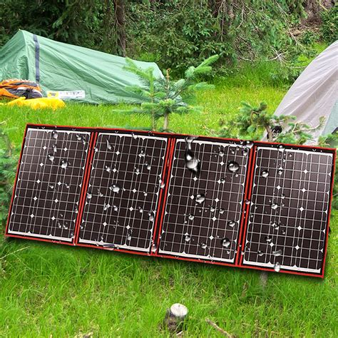 wiring diagram for caravan solar panel anderson plug from car portable solar panels portable solar panel 12v solar