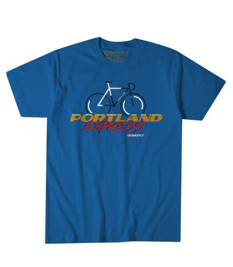 Portland T Shirts Tees Men s Women s Grafletics
