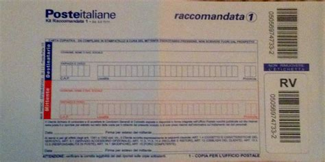 E Learning Poste Italiane image 16