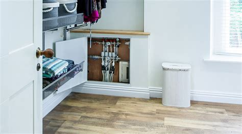 Potential underfloor heating problems and how to solve