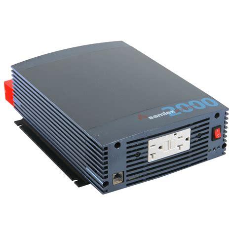 450w atx power supply circuit diagram images atx pc power supply power inverters power supply products samlex america