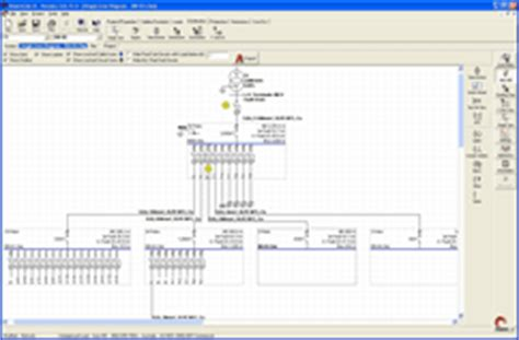 PowerCalc H electrical engineering design software