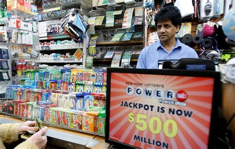 Powerball Numbers Drawing Watch Live Stream Online Time
