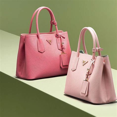Prada Handbags Totes Shoulder Bags at Bergdorf Goodman