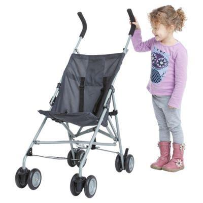 Prams Pushchairs Accessories Baby Shop Tesco Tesco
