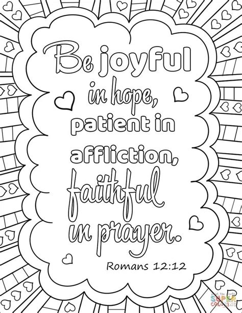 Praying coloring pages Free printable religious coloring