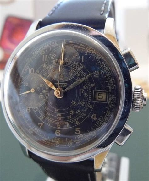 Pre owned watches from Quality Time Watches UK Please