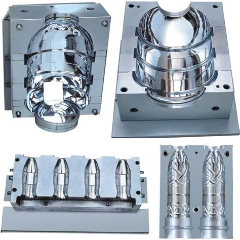Precise Mold and Engineering Plastic Injection molding