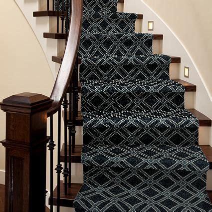 Premier Carpet Collections Tuftex
