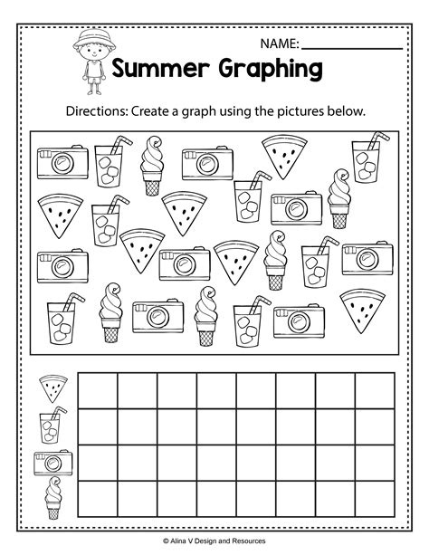 Subtraction » Subtraction Worksheets Softschools - Free Math ...
