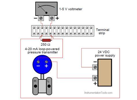 wika pressure transmitter wiring diagram images pressure pressure transmitter wiring diagram pressure circuit