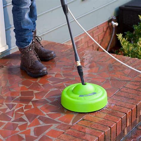 Pressure Washers Accessories Garden Power Tools
