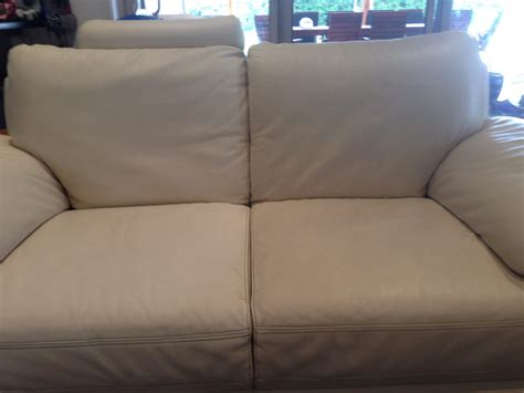 Priceless Carpet Grout Cleaning Adelaide