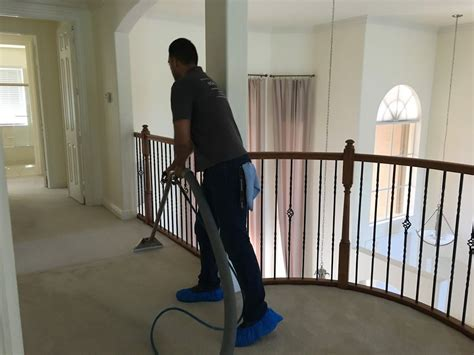 Prime Steamers Coral Springs Carpet Cleaning Tile