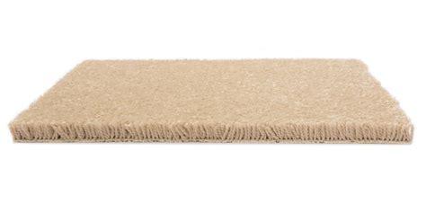 Primrose Lane Series Empire Today
