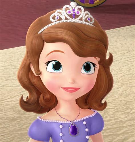 Princess Sofia Monsters Inc Disney Princess Wiki