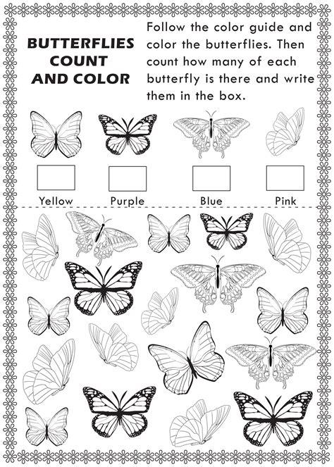 Printable Activities Free fun for kids