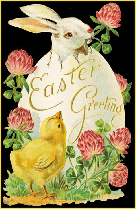 Printable Easter Cards Print Easter Cards Free at