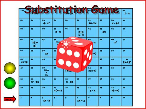 Printable Math Games Students Teachers and Parents Love