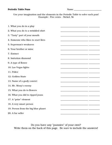 Printables Teachers Printable Worksheets printable worksheets images for teachers and students