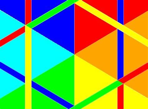 Printer Calibration Norman Koren