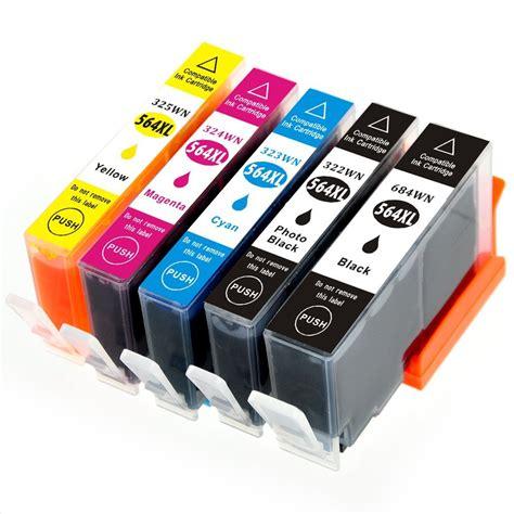Printer Ink Cartridges Toner Cartridge at Lowest Prices