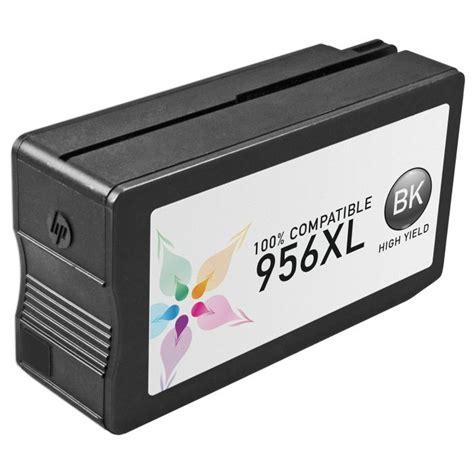 Printer Ink Cartridges Toner Cartridges 123inkjets