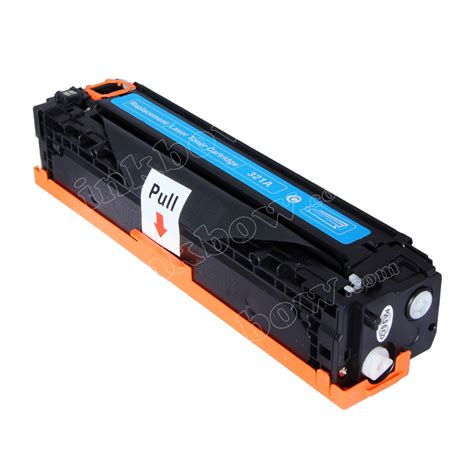 Printer Ink Cartridges With Best Price In Malaysia