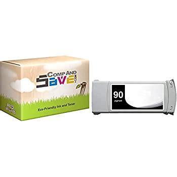 Printer Ink Toner Cartridges HP Ink CompAndSave