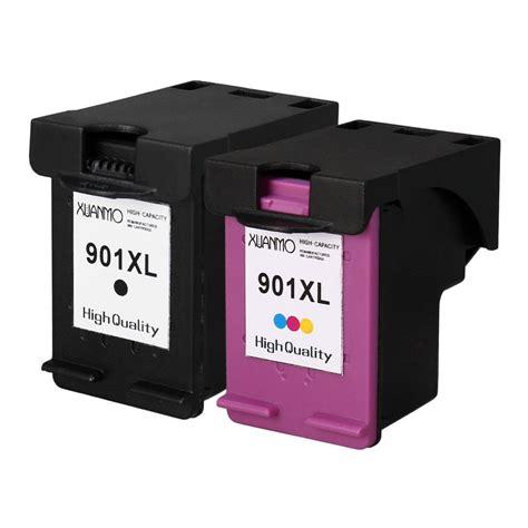 Printer Ink and Toner Cartridges HP Supplies HP Canada