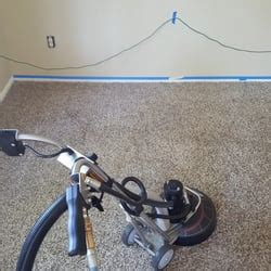 Pristine Carpet Cleaning Westminster CO United Yelp