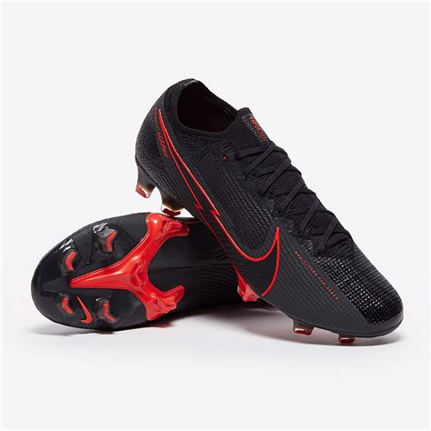 Pro Direct Soccer Cheap Football Boots Save up to 80
