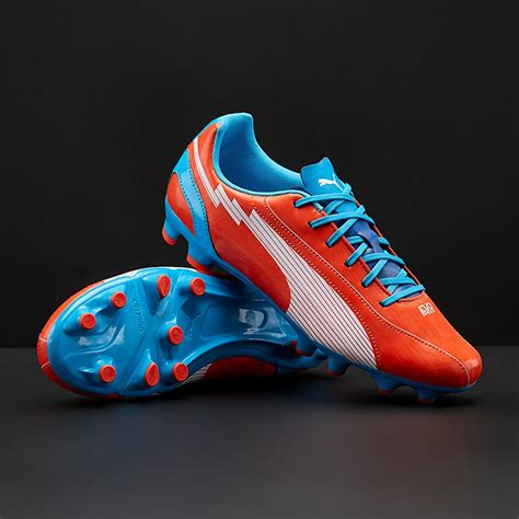 Pro Direct Soccer Sale Cheap Football Boots