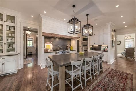 Pro Tips for Making the Most of Your Kitchen Remodeling