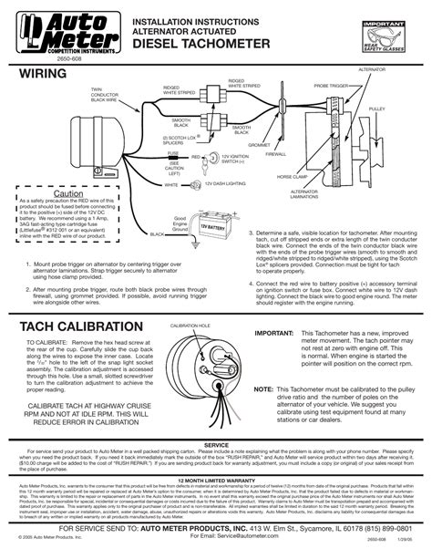 pro comp distributor wiring diagram images mallory al wiring pro comp tach wiring diagram wordpress
